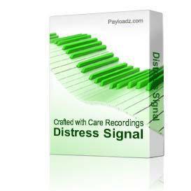 Distress Signal | Music | Jazz