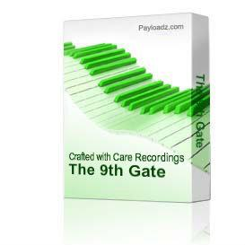 The 9th Gate | Music | Jazz