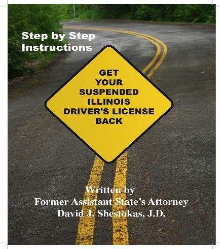 driver license suspension illinois agentsapplication7 s blog. Black Bedroom Furniture Sets. Home Design Ideas