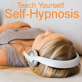 Teach Yourself Self-Hypnosis | Music | Alternative