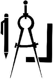 Drafting tools - Photoshop | Other Files | Clip Art