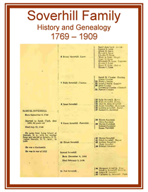 Shaum Family History and Genealogy | eBooks | History
