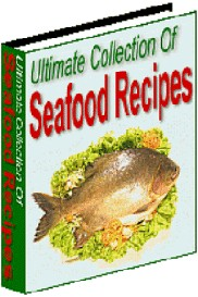 54 cooking recipe - ebooks | 1000's of recipes |only $1.50| plus mrr |