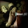 Rhythm 'n' Jazz - If This World Were Mine - Timeless Duets | Music | Jazz