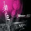 Rhythm 'n' Jazz - Stroke You Up - Groove Experience   Music   Jazz