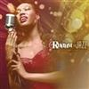 Rhythm 'n' Jazz - Giving You The Best That I Got - Sultry Soul | Music | Jazz