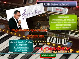SR-A4K-Reg. Spec-USB-Vol.Twp-dwnld2 | Software | Add-Ons and Plug-ins