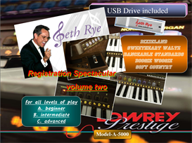 SR-A5K-Reg. Spec-USB-Vol.Twp-dwnld2