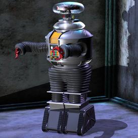 Survey Robot | Software | Design