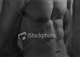 The Easy Way To Awesome Abs   eBooks   Sports