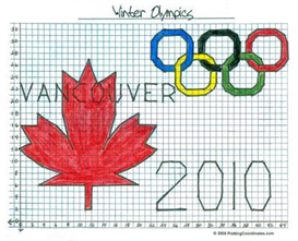 olympics2010-Q1 | Other Files | Documents and Forms