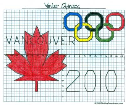 First Additional product image for - olympics2010-DI-SET