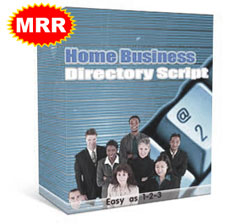 home business directory php script with 10 template designs master res