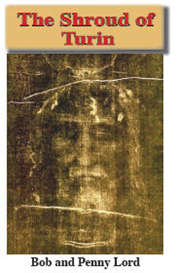 Shroud Turin ebook | eBooks | Religion and Spirituality