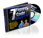 7 figure code blueprint