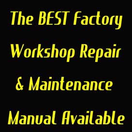 THE BEST Factory Kawasaki Brute Force 650i Service Manual | eBooks | Technical