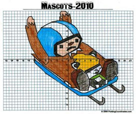 bobsled-mascots | Other Files | Documents and Forms