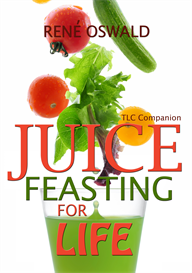 Juice Feasting for Life | eBooks | Health