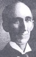 Wallace Wattles | Audio Books | Biographies
