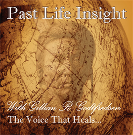 Past Life Insight | Music | Alternative