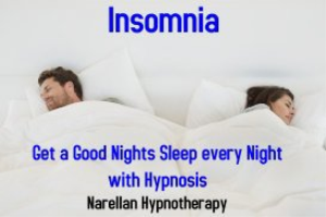 Insomnia Hypnosis MP3 | Audio Books | Health and Well Being