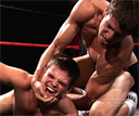 0106-Shawn Lawson vs Brody Hancock Wrestling Match | Movies and Videos | Special Interest