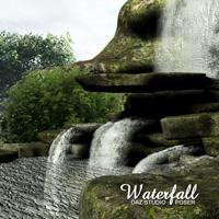 Waterfall | Software | Design