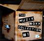 The Muzik Boxx Collection | Music | Rap and Hip-Hop