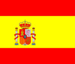 Constitucin Espanola | Audio Books | Health and Well Being