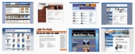 755+Turnkey Websites PHP Scripts MySQL +14 Clones +18 Bonuses