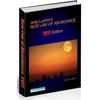 Jody Luchini's NEW LAW OF ABUNDANCE - 2011 | eBooks | Self Help