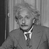 The General Theory Of Relativity   eBooks   Non-Fiction