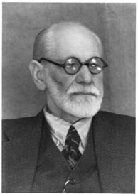 Freud Book of Dreams | eBooks | Non-Fiction