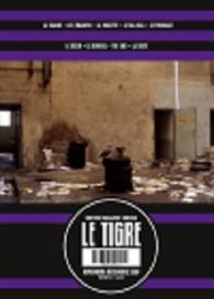 Le Tigre, volume 34 | eBooks | Periodicals