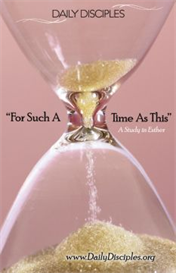 Esther: For Such a Time as This | eBooks | Religion and Spirituality