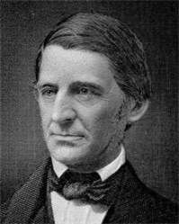 Ralph Waldo Emerson Nature | Audio Books | Biographies