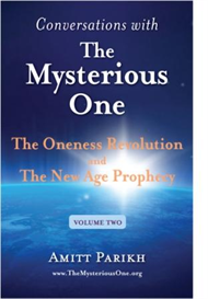 The Oneness Revolution and The New Age Prophecy | eBooks | Religion and Spirituality