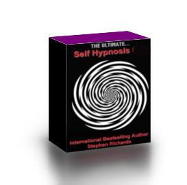 Ultimate Self Hypnosis | Audio Books | Self-help