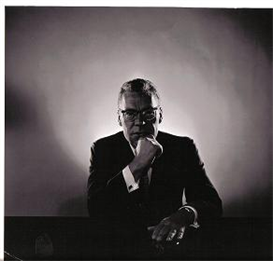 Earl Nightingale Success   Audio Books   Business and Money