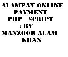 build paypal clone website similar to alampay.2ya.com | Software | Internet