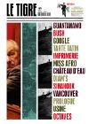 Le Tigre, numero 1 (13/02/10) | eBooks | Periodicals