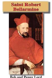 Saint Roibert Bellarmine ebook | eBooks | Self Help