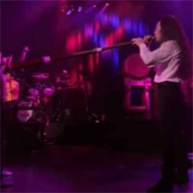 kitaro Heaven and Earth from Kojiki World Tour mov file | Movies and Videos | Music Video