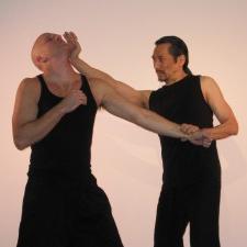 Tiger Claw: TanDao Martial Arts | Movies and Videos | Sports