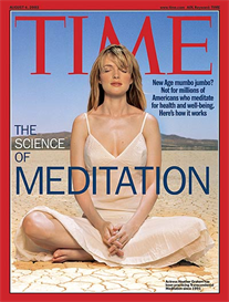 Meditation-Subconscious Mind | eBooks | Self Help