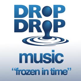 Frozen In Time (Full Version) BASIC   Music   Alternative