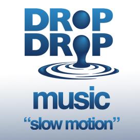 Slow Motion | Music | Alternative