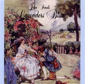 Lavender's Blue - John Sands | Music | Instrumental