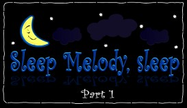 Sleep_Melody_Sleep