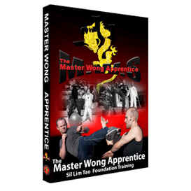 wing Chun Apprentice 1 | Movies and Videos | Fitness